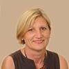 Elisabeth Baur