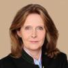 Susanne Busalt