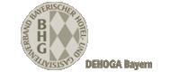 Bayerischer Hotel- und Gaststättenverband DEHOGA Bayern e.V.