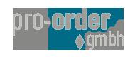 Pro-Order GmbH