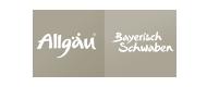 Tourismusverband Allgäu/Bayerisch Schwaben e. V.