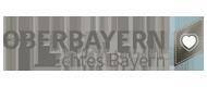 Tourismus Oberbayern