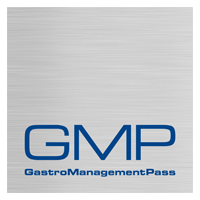 GastroManagementPass