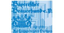 Bayerischer Brauerbund e.V.
