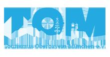 Tourismus Oberbayern München e.V.