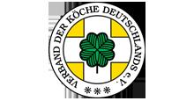 Verband der Köche Deutschlands e.V.