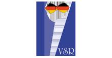 Verband der Serviermeister, Restaurant- und Hotelkräfte e.V.
