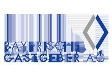 Bayerische Gastgeber AG