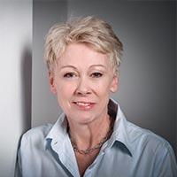 Gabriele Katschke