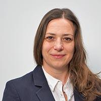 Natalie Thurau