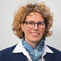 Tanja Bessel